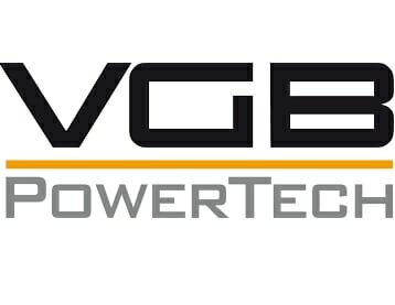 VGB Powertech Event