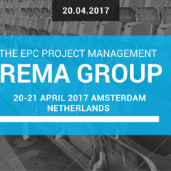 Global EPC event